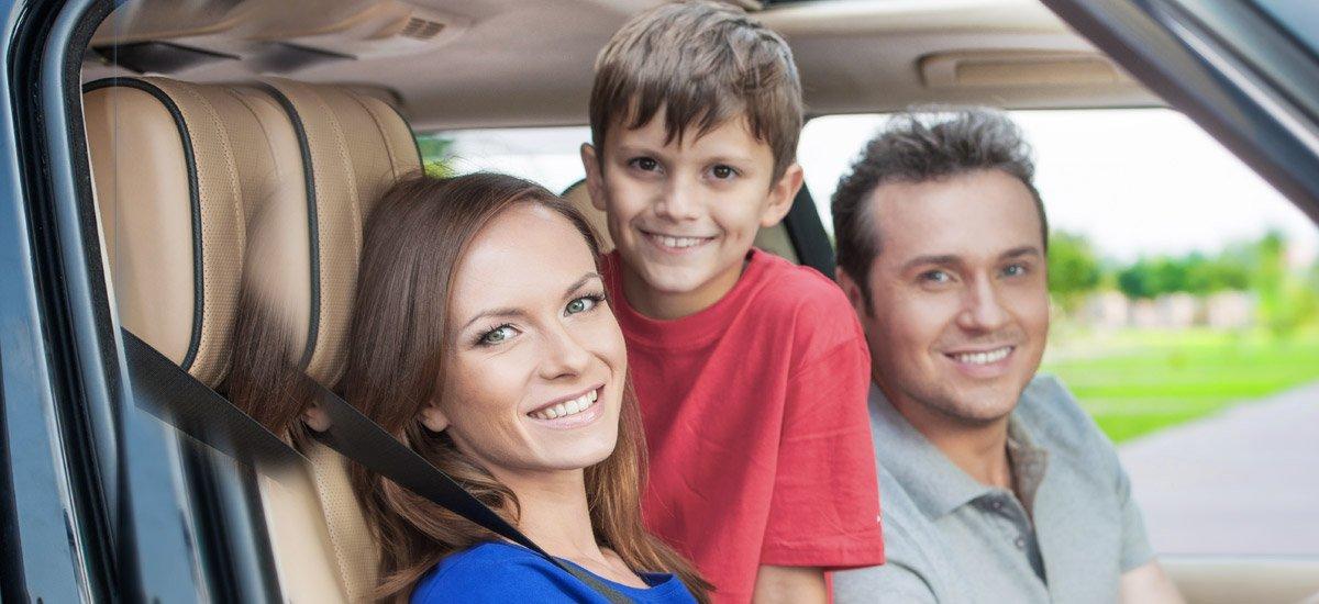 Consumo Automotivo