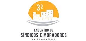 GasBrasiliano participa de Encontro de Síndicos de Condomínios em Ribeirão Preto