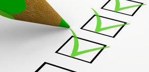 GasBrasiliano renova certificado de excelência na gestão da qualidade