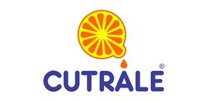 Mais uma unidade da Cutrale inicia operação com gás natural