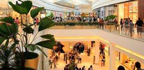 Shopping Centers alavancam o crescimento da carteira de clientes comerciais da GasBrasiliano