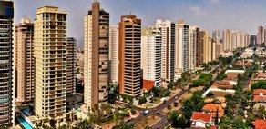 Com R$ 14,5 milhões investidos em 2014, GasBrasiliano aumenta em 25% o número de consumidores de gás natural