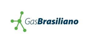 GasBrasiliano promove Seminário Técnico em Araraquara e Ribeirão Preto