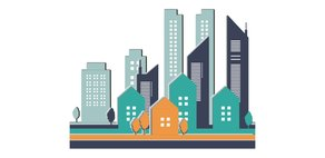 Redução de custos é tema do V Ciclo de palestras Vida Condominial de Ribeirão Preto